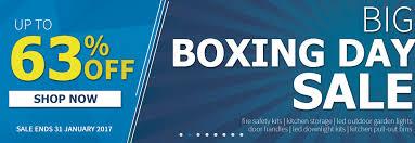 ugg boxing day sale australia