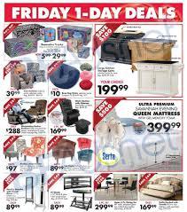 big lots black friday sale big lots serta memory foam mattress topper mattress