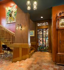 Arts And Crafts Style Homes Interior Design How Arts And Crafts Style Beautifies Today U0027s Interiors Archer