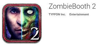zombiebooth 2 apk zombiebooth 2 v1 3 6 unlocked apk udownloadu