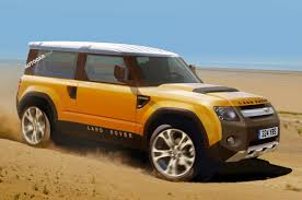 new land rover defender 16 new land rovers revealed autocar