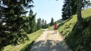 Wetter Bad Feilnbach 14 Tage Hochsalwand U0026 Rampoldplatte Mittel 850hm 5h Mittlere Wanderungen