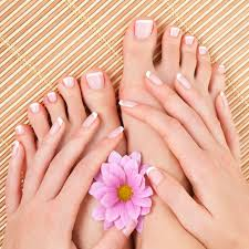 eyebrow waxing and nail salons near me eyebrow waxing lansdale pa 215 393 5267 lans nails