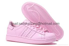 womens pink boots sale pink shoes