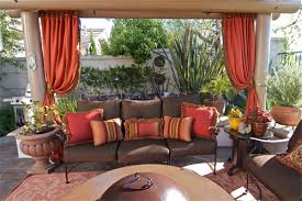Best Outdoor Curtains Outdoor Patio Curtains Ideas Patio Ideas And Patio Design
