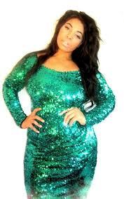 88 best curvy green dresses images on pinterest curvy fashion