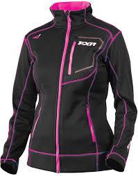 fxr motocross gear fxr racing gear u0026 apparel morefreakinpower