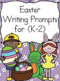 130 best kindergarten writing prompts images on pinterest