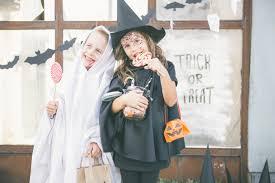 last minute diy halloween costumes last minute diy halloween costumes mintlife blog