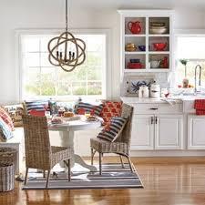 Farmhouse Dining Room Table by Rustic U0026 Farmhouse Tables You U0027ll Love Wayfair