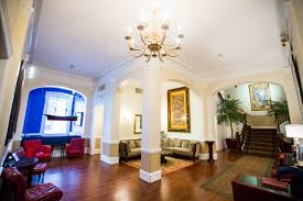fall meeting packages at a premier new york conference space
