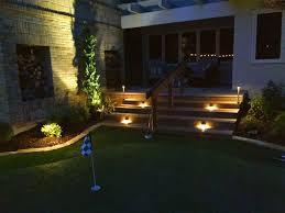 Install Landscape Lighting - 27 best tree lighting dallas landscape lighting images on