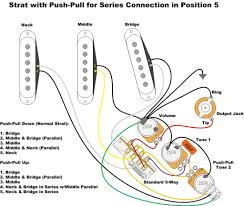 fender wiring diagram fender wiring diagrams instruction