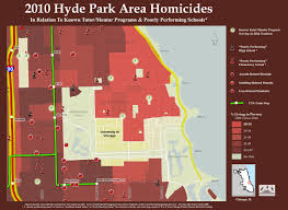 Chicago Neighborhood Crime Map by Mapping For Justice Map Gallery Danny Davis Drops Out Of Chicago