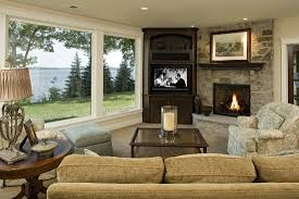 ideas of how to decorate a living room wall units awasome living room corner decor living room corner