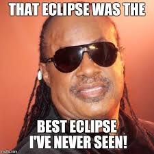 Stevie Wonder Memes - image tagged in steve harvey stevie wonder futurama fry imgflip