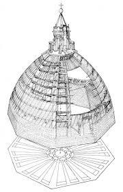 cupola santa fiore brunelleschi cupola di santa fiore brunelleschi photo http