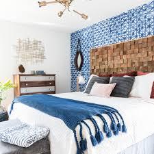 bedrooms popsugar home