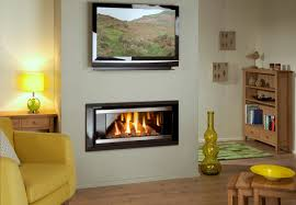 ah fireplace installers stoves showroom dunfermline fife