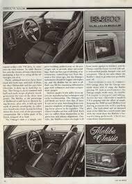 omega lexus v8 vintage review 1981 malibu versus omega u2013 speak of the devil
