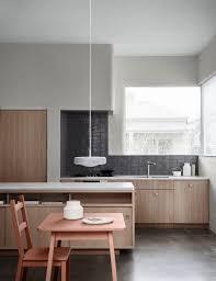 best paint for kitchen cabinets nz https www pin 489273947010124880 interior