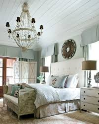 bedroom retreat 5 ways to achieve a serene and restful master bedroom