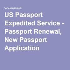 best 25 passport renewal application ideas on pinterest