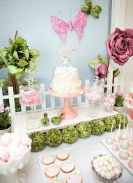 girl party themes 10th birthday party decorations for girl themes