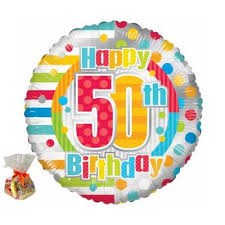 50th birthday balloons delivered birthday balloons happy birthday balloons delivered