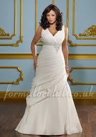 vintage wedding dresses plus size popular wedding dress 2017