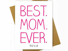 Birthday Day Cards 24 Best Birthday Cards Images On Pinterest Best Friends