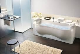 modelli di vasche da bagno vasche da bagno prezzi
