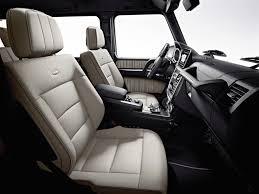 mercedes g class interior 2016 2013 mercedes benz g class conceptcarz com