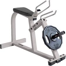 Hammer Strength Decline Bench Hammer Strength Equipment For Your Home Gym Life Fitness Life
