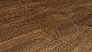 country floor mohawk barfield 5 x 47 x 8mm oak laminate flooring in country