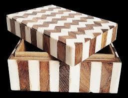 Astuce De Grand Mere Pour Nettoyer Un Canap Astuce De Grand Mere Pour Nettoyer Un Canapé En Tissu Luxury Maison