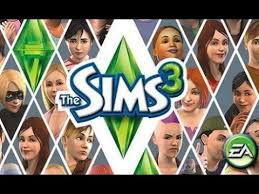 the sims 3 apk mod baixar the sims 3 mod unlimited money