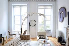 what industry is interior design in amazing home design wonderful
