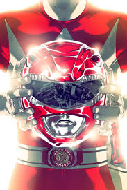 comic u0027mighty morphin power rangers u0027 return comic books