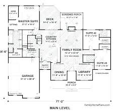ranch style house floor plans ranch style floor plan ranch style house floor plans ranch style