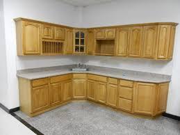 bullpen us kitchens cabinet designs