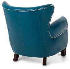 furniture target accent chairs comfy armchair lounge chair