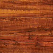 Laminate Floor Guillotine Vitrex Laminate Wood Floor Cutter