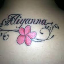 extreme tattoos 33 photos tattoo 3760 sonoma blvd vallejo