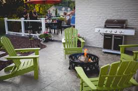 best chair for any patio win a set your own living in
