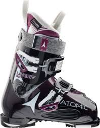 womens ski boots sale s ski boot clearance discount ski boots on sale