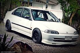 honda civic eg sedan jdm civic eg ferio legends honda honda civic and cars