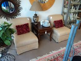 consignments by sally quality pre owned furnishings and accessories