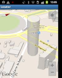android geofence android geofencing with maps dzone mobile