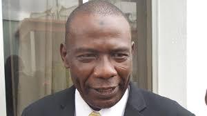 bureau de change nigeria bureau de change operators pledge support for idps nigeria the